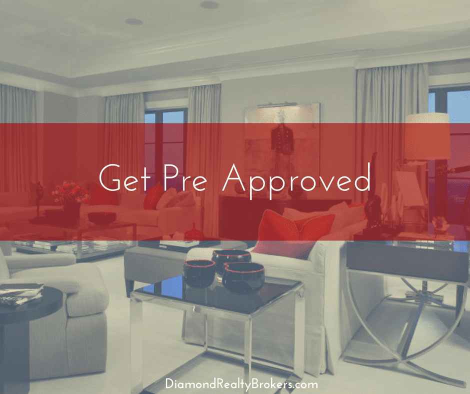 Get Mortgage Pre-Approval Online, Know your Buying Power
